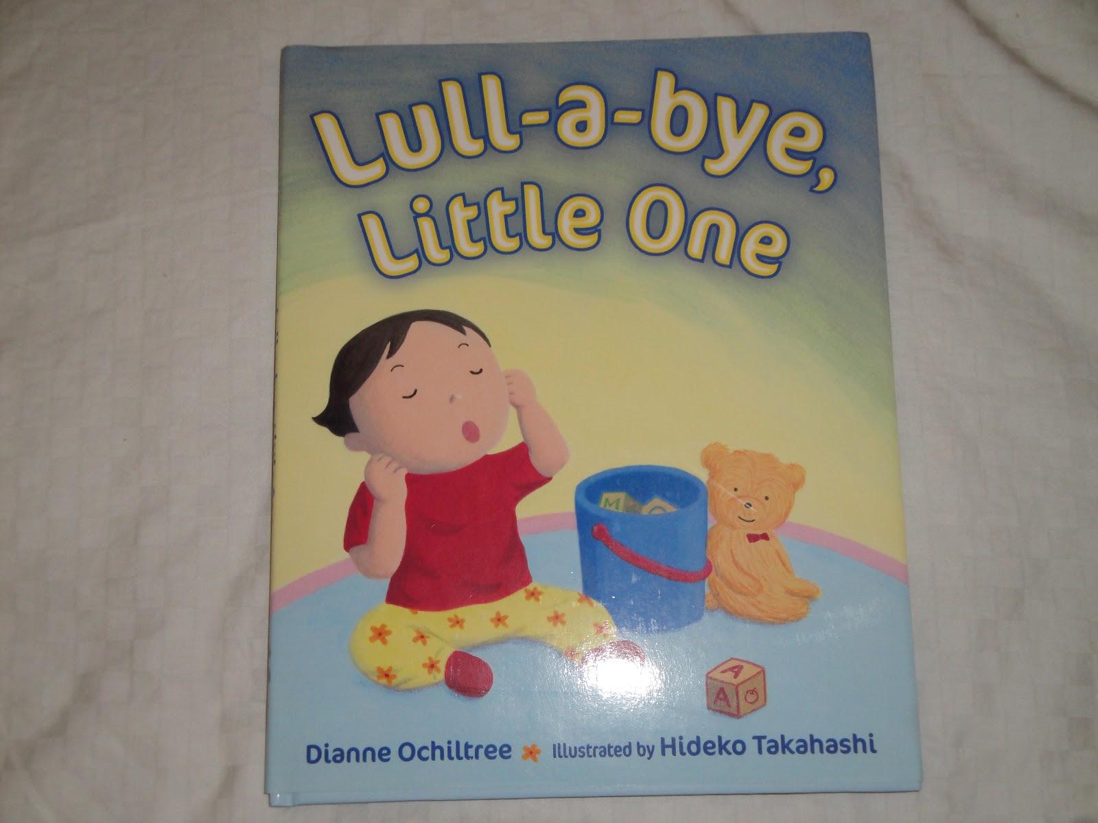 Book Critique Services