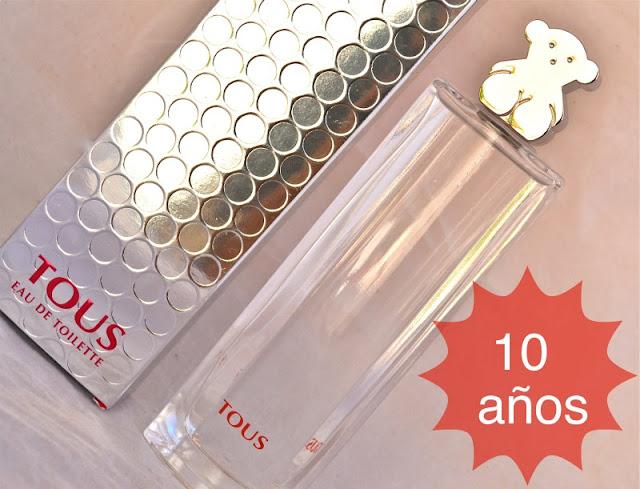 10_Aniversario_TOUS_Eau_de_Toilette_01