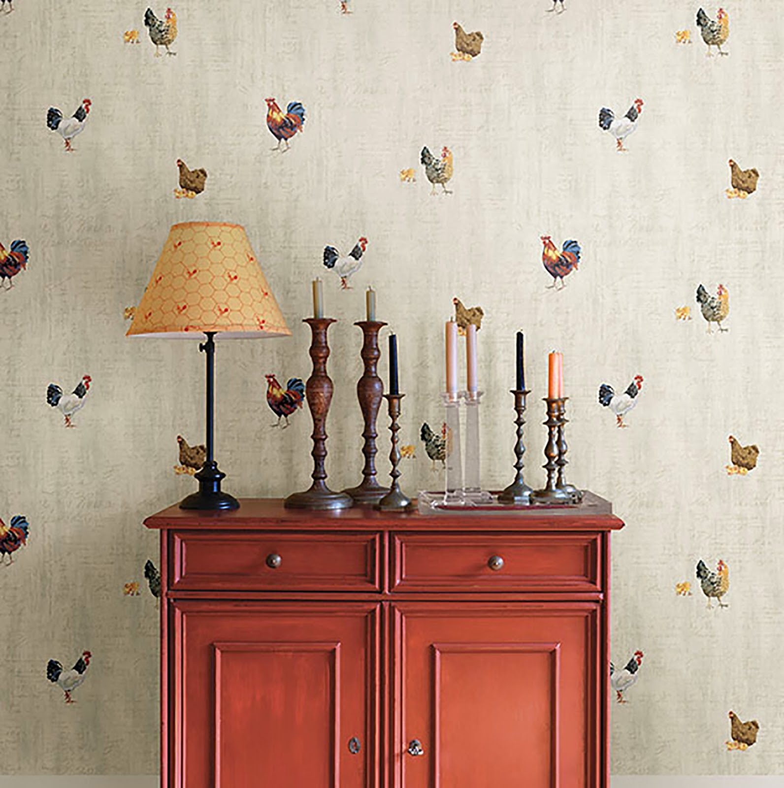 https://www.wallcoveringsforless.com/shoppingcart/prodlist1.CFM?page=_prod_detail.cfm&product_id=44544&startrow=25&search=countryside&pagereturn=_search.cfm