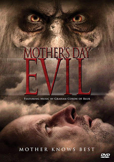 Mothers Day Evil (2013) Doblaje: Vose Gnero: Terror, Suspenso Sinopsis: Lo que comenz como una fiesta de unin entre una madre que se reuni...