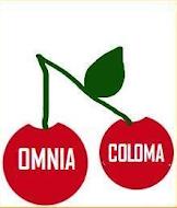 Punt Omnia Sta.Coloma