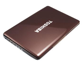 Toshiba L635 corei3 2330 -2G-500G giá cực rẽ !!