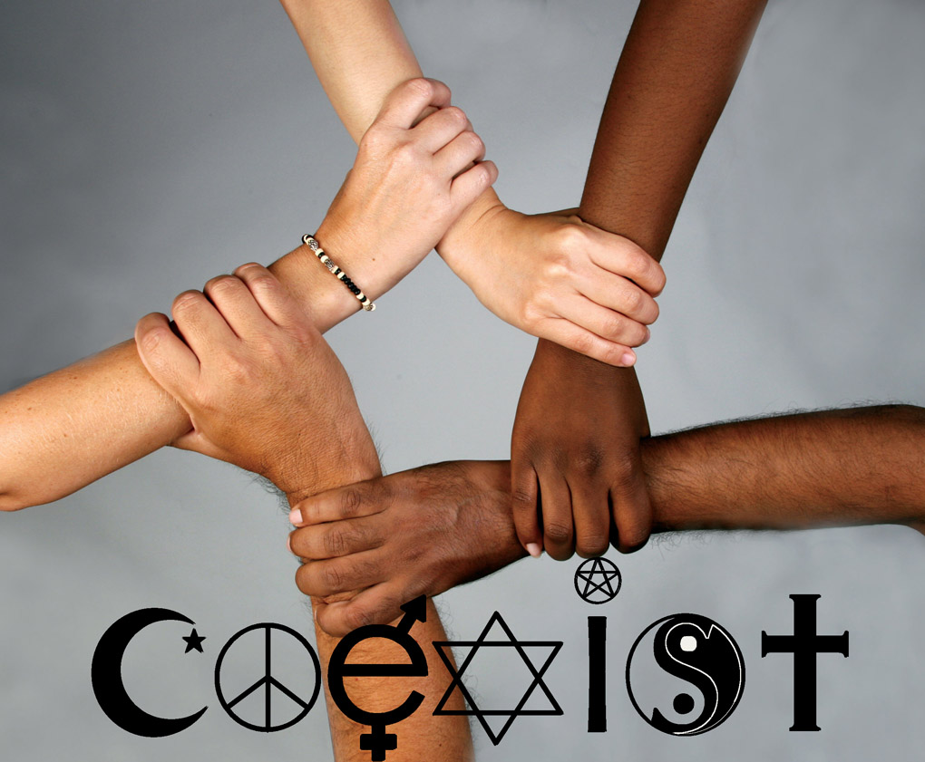 essay on religious tolerance sabbath walk on tolerance in a pluralistic society
