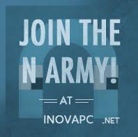 InovaPc