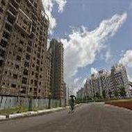 Indian economy to grow 5.9% : New Delhi, India