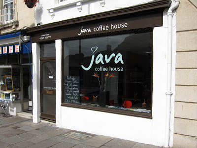 Top 10 Best Java Coffee Producing Countries in The World