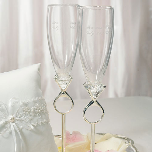 http://www.weddingfavoursaustralia.com.au/products/diamond-ring-design-wedding-champagne-glasses-set-of-2