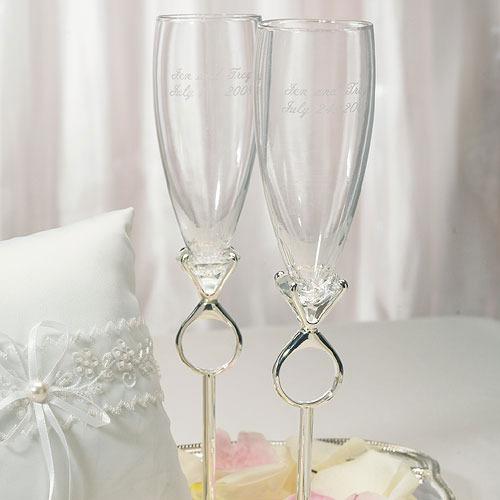 http://www.weddingfavoursaustralia.com.au/products/diamond-ring-design-wedding-champagne-glasses-set-of-2