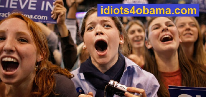 IDIOT- 1. an utterly foolish or senseless person. 2. a fool, half-wit; imbecile; dolt, dun