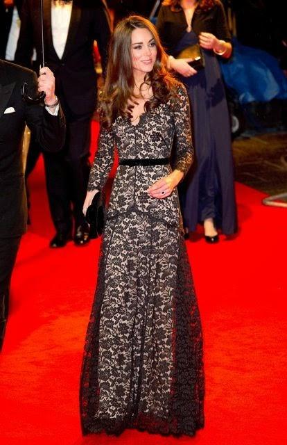 modest royalty kate middleton duchess princess queen royal style dress gown fashion tznius hijab