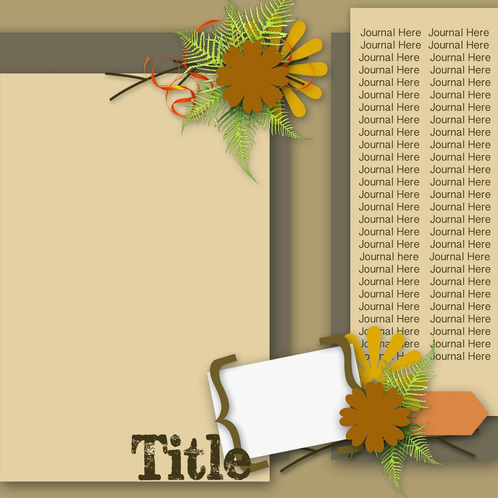 http://1.bp.blogspot.com/--MmdGChcLSY/VOJDLe8RFCI/AAAAAAAABI4/rHykpuXckHo/s1600/OklahomaDawn021615_edited-1.jpg