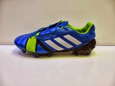 Sepatu Adidas Netrochage murah,supplier Sepatu Adidas Netrochage,diskon Sepatu Adidas Netrochage,online Sepatu Adidas Netrochage