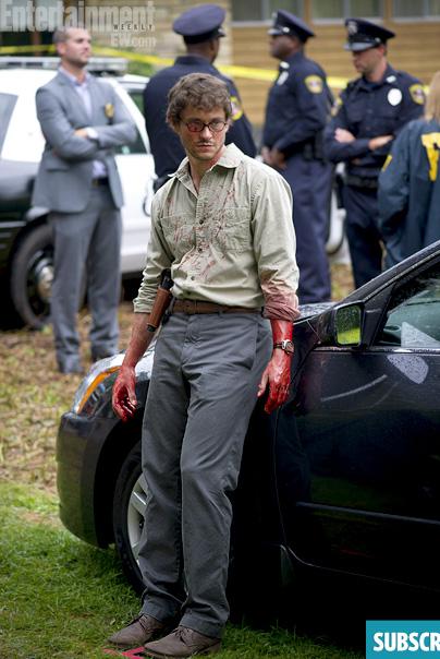 Hannibal la serie de TV pic 1