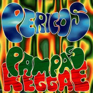 http://www.d4am.net/2013/01/los-pericos-pampas-reggae-re-visit.html