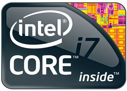 Intel apparently introducing Haswell-E along with X99 chipset on 29th of August