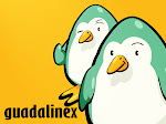 GUADALINEX