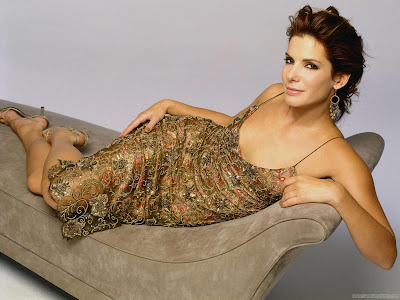Sandra Bullock Hollywood Latest Wallpaper