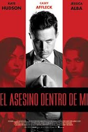 Ver El Asesino Dentro De Mi (The Killer Inside Me) Online