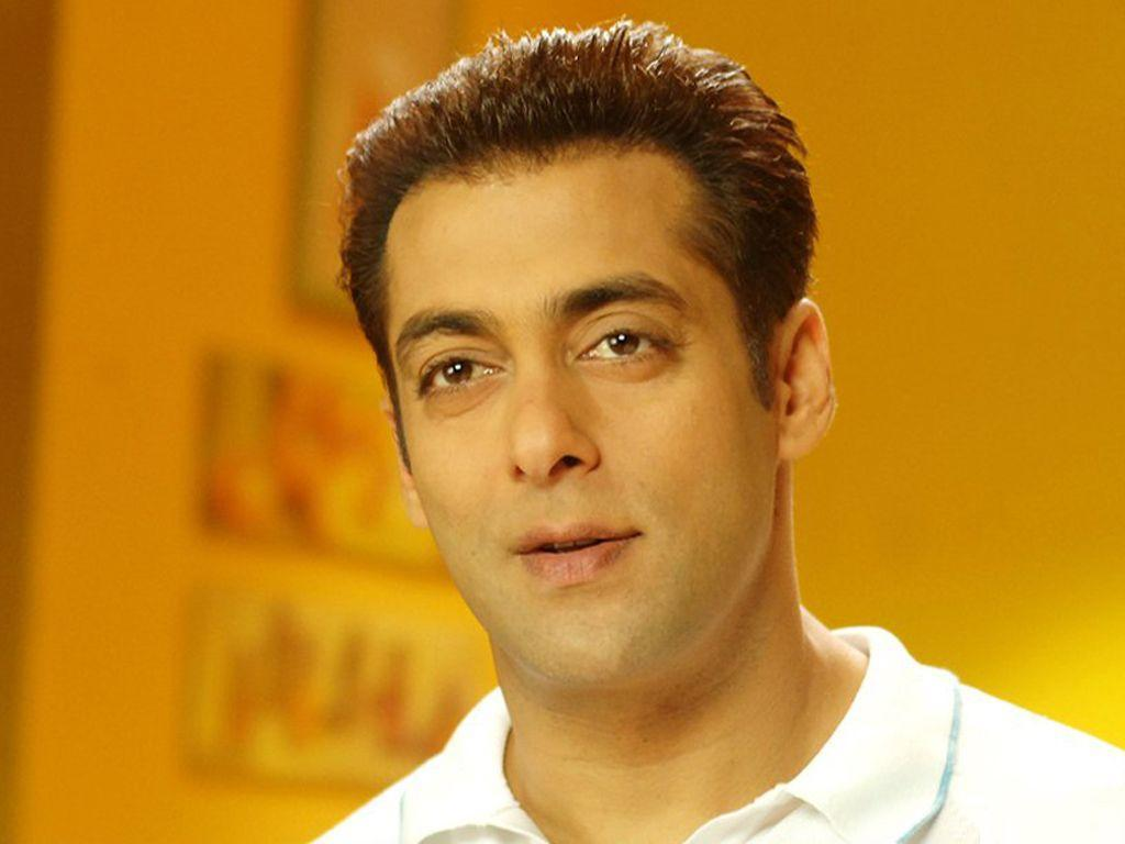 Valentine39s Day Roses Salman Khan Hair Style And Dressing Style
