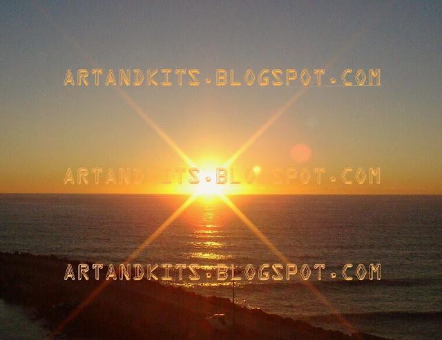 fotos do por do sol, imagens do por do sol / sunset photos, sunset images