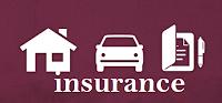 Jenis Jenis Asuransi dan penjelasannya