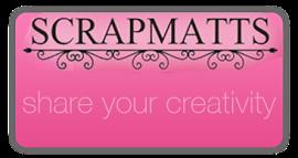 http://www.scrapmatts.ning.com/