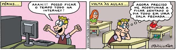 Volta+às+aulas+-+1.jpg (615×177)