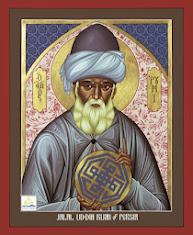 Rumi's Way