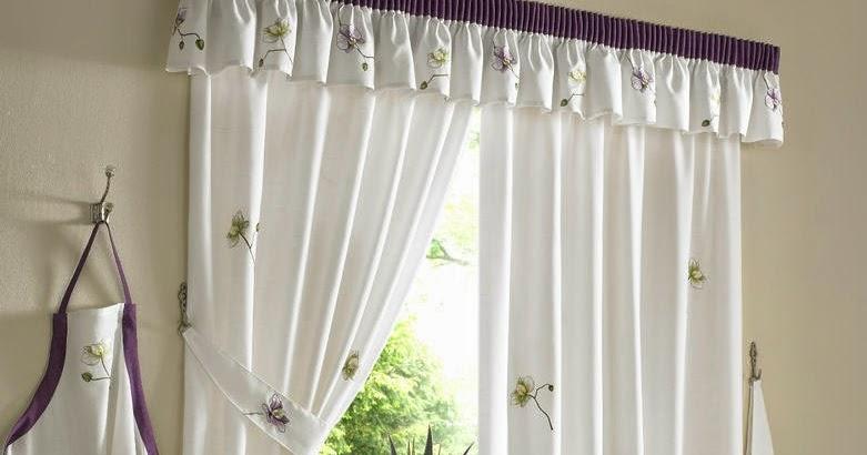 Curtain Ideas Bathroom Curtains With Pelmets Ready Made