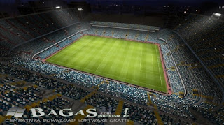 Stadium Mestalla NF 551x309 Free Download PES 2013 Konami Update + Full Version