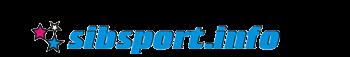 Спортивный сайт Новосибирска