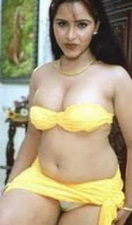 mallu b grade actress reshma extremely hot photos