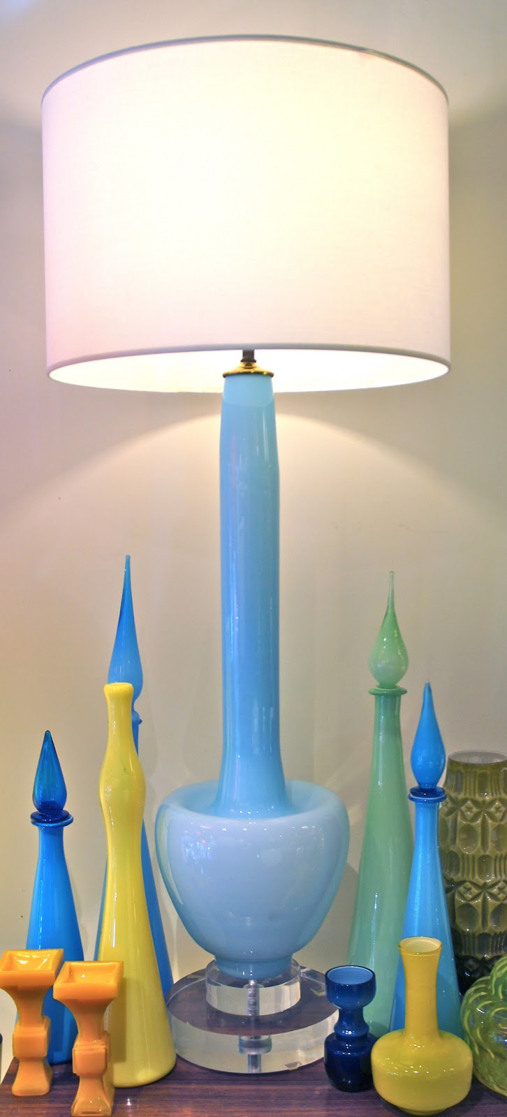 1000 Images About DECO Amp DESIGN On Pinterest Lamps Brass And