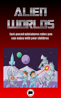 http://www.drivethrurpg.com/product/166068/Alien-Worlds