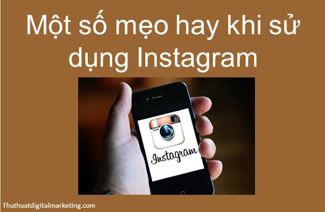 huong-dan-su-dung-instagram
