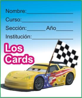 http://etiquetasparacuadernos.blogspot.com/2015/02/los-cards-de-coleccion-con-bandera-de.html