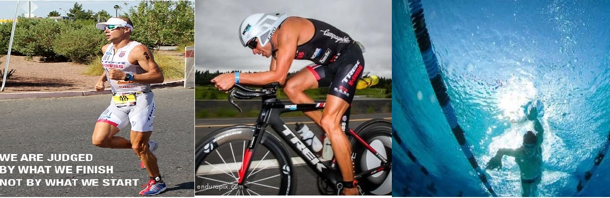 frenchtri : Bienvenue dans le monde du triathlon