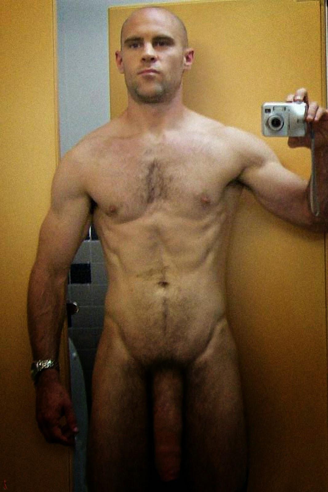 Guy has big dick