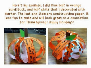http://www.pinterest.com/tracysmith827/holiday-themed-ideas-for-the-k-5-classroom/