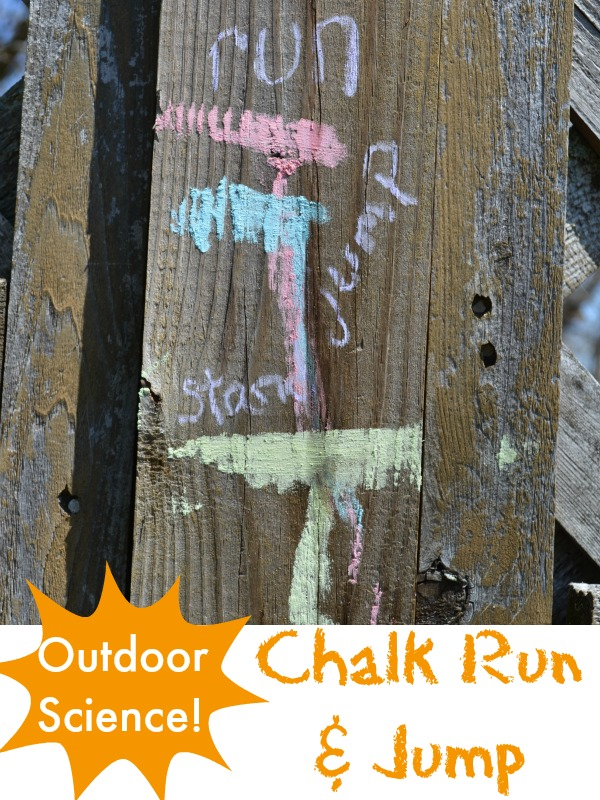 http://www.pleasantestthing.com/2014/04/outdoor-science-chalk-run-jump.html