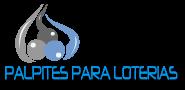Palpites para Loterias