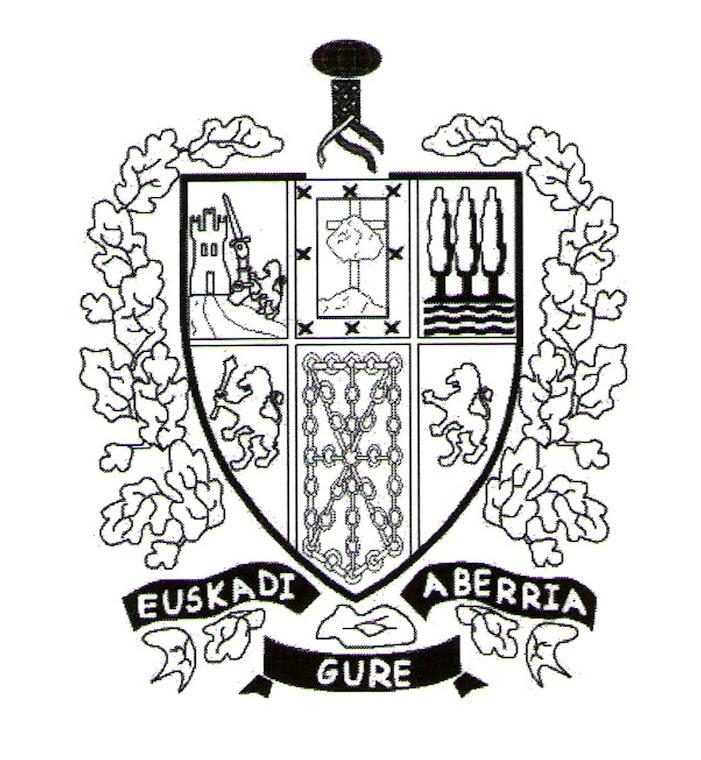 EUSKADI GURE ABERRIA