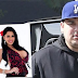 Depressed Rob Kardashian reaches out to porn stars & video vixens for online friendship
