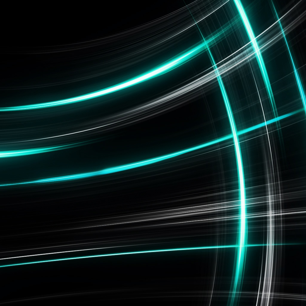 ... and iPad 1 Wallpaper - Abstract Maze - HD Wallpapers - 9to5Wallpapers