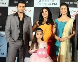 Yeh Hai Mohabbatein Serial Wiki,Star Cast,Show Timmings ...