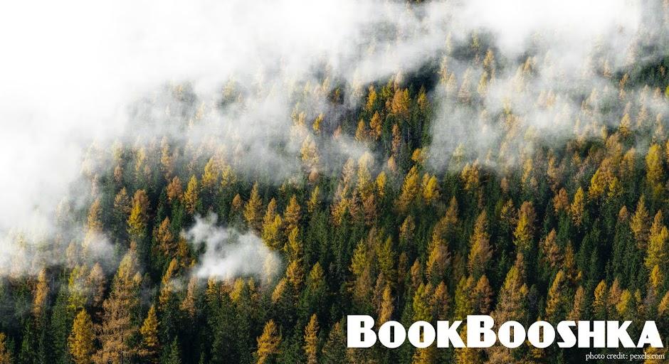 BookBooshka