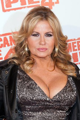 stifler' mom: milf