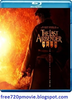 Direct Download The Last Airbender , Watch Online The Last Airbender