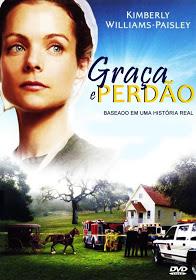 Filme Graça e Perdão Dublado AVI DVDRip