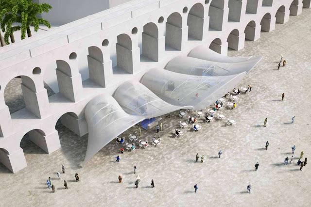 03-Mekene-Arquitectura-Wins-Río-de-Janeiro-simbólico-World-Cup-Estructura-Competencia
